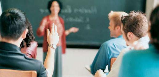 Учебный центр Ecomengrad объявляет набор в группы эстонского языка на уровни: А1,А2, В1, В2.