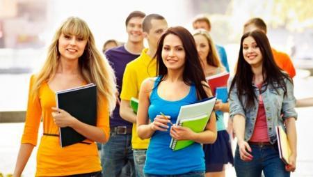 Учебный центр Ecomengrad предлагает курсы английского и эстонского языка для  детей и молодых людей