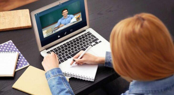 Уважаемые клиенты! В связи с пандемией вируса COVID-19 учебный центр Ecomengrad проводит обучение в онлайн среде